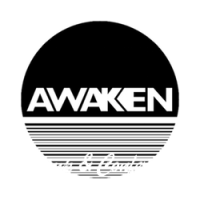 awaken-camp-and-conference-png-logo-for-website