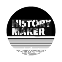 historymaker-youth-conference-png-for-website